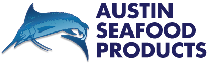 Austin Seafood Products